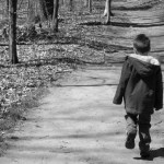 Movies To See Again: The Boy Who Walked Backwards