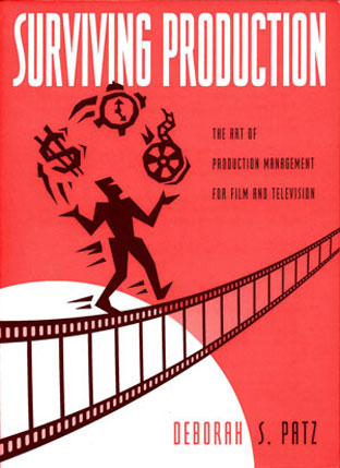 Surviving Production