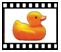 101movieduck