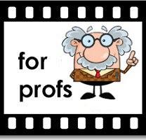 extras-profs -2