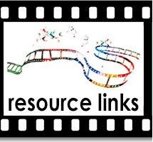 extras-resources