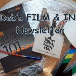 Deb's FILM & INK Tips & Tales