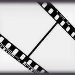 Top 60 Blogs for Aspiring Screenwriters & Filmmakers