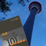 Toronto Area PM101 Facebook Challenge (for a free book)