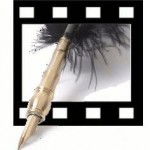Deb's FILM Blog to add INK