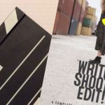 "A World of Book Store Links… aka Finding ""Write! Shoot! Edit!"""
