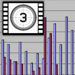 Ciné-surfer: Stephen Fellows' Blog & All Kinds of Stats