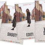 The Three Heads of Write! Shoot! Edit!